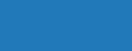 logo-alfamed-srl