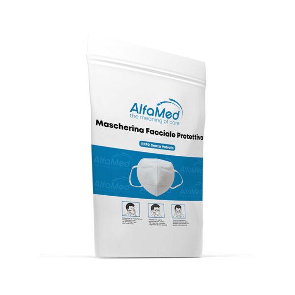 mascherina-ffp2-adulto-bianca-alfamed-srl