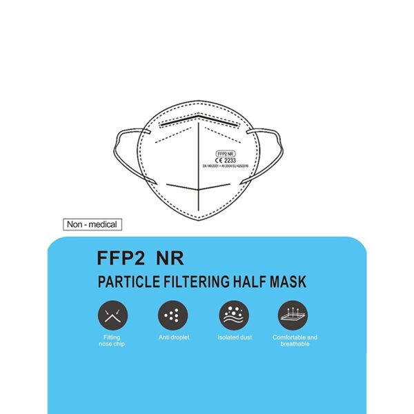 caratteristiche-mascherina-ffp2-adulto-alfamed-srl