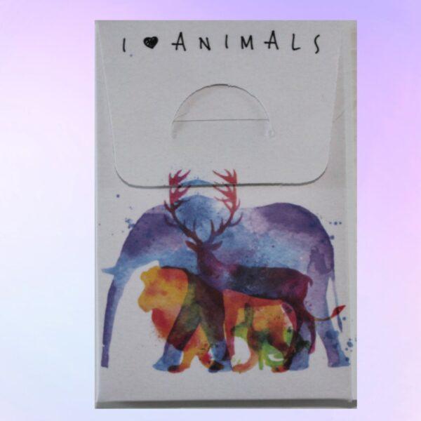 portamadcherina-alfamed-animals